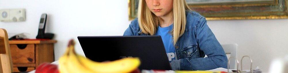 Clases de inglés online para niños