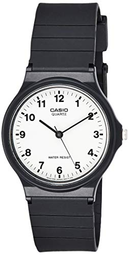 bfa262e5799d Reloj Casio Collection para Hombre MQ-24-7BLLGF